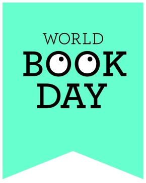 A World Book Day Conundrum